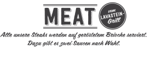 meat-gross_2
